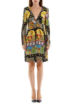 Moschino Dresses,moschino dress,moschino dress,