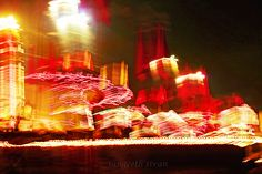 #500px #experimental #ghats #india #indore #photography #sangeethpics #slowshutter #tourism #travel