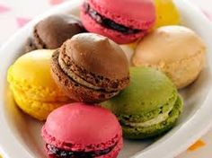 macaroons - Google Search