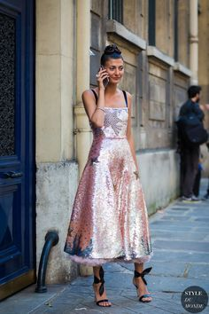 Giovanna-Engelbert-Battaglia-by-STYLEDUMONDE-Street-Style-Fashion-Photography0E2A6693.jpg
