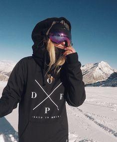 Winter in the Adirondacks – Enjoy the Great Outdoors! Winter Love, Winter Wonder, Ski Fashion, Fasion, Arab Fashion, Sporty Fashion, Sporty Chic, Winter Fashion, Mercedes Benz