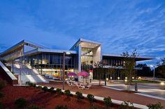 Winston-Salem-State-University-Thompson-Student-Services-Center-4.jpg 1,024×683 pixels