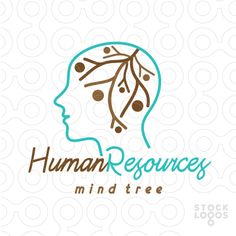 #Human #Resources #Mind