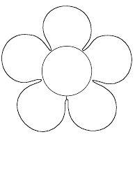 Resultado de imagen para dibujos flor de nochebuena para colorear