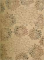 Shop area rugs, quilted blankets and bedding sets at Azcozy. Rug Studio, Transitional Rugs, Contemporary Area Rugs, Beige Area Rugs, Vibrant Colors, Weaving, Texture, Wool, Brown Beige