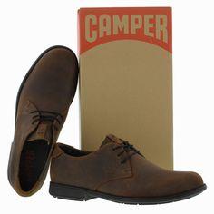 20 Best My camper images   Camper, Shoes, Men