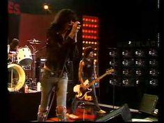 Ramones (Happy Birthday to You)