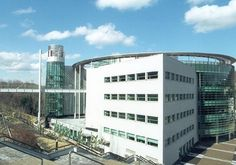 The Top Universities In The Asia-Pacific Region 2015: Pohang University of Science and Technology