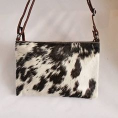712841e48421f Tassen. Bear Design Beardesign Cow collection Small 0095. BEAR Lifestyle