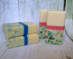 CP Soap by Sugilith