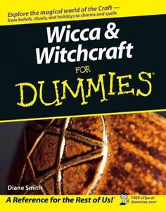 Examines Wiccan magic, rituals, traditions, and code of conduct Get the scoop on this ancient spiritual path Wondering what it takes to be a Wiccan? This plain-English guide introduces you to the vibr