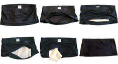 11 Best The ComfortBelt images | Ostomy bag, Ostomy, Colostomy