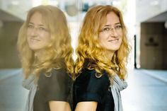Ayfer Tunç Literature, Long Hair Styles, Beauty, Literatura, Beleza, Long Hair Hairdos, Long Hair Cuts, Long Hairstyles, Long Hair Dos