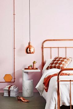Best Pendant Lights Over Tables Images On Pinterest Hanging - Low hanging pendant lights