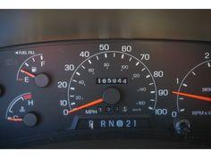 San Diego-used-cars | 2000 Ford Excursion XLT | http://www.sandiegousedcarsforsale.com/dealership-car/2000-Ford-Excursion-XLT