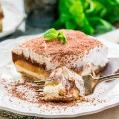 Sex in a Pan – crazy name for a dessert, but it's one of the best desserts you'll ever have, it's mostly a pudding dessert with a crunchy pecan bottom crust. #sexinapan