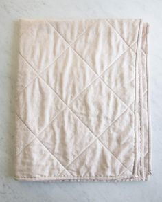 Wholecloth Quilts. You can buy the supplies from this website, or just use their pattern and supply list.