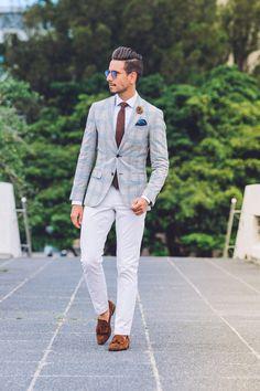 16 Ideas fashion mens photography shirts for 2019 Mens Fashion Week, Mens Fashion Suits, Denim Fashion, Trendy Fashion, Style Fashion, Man Fashion, Fashion Wear, Xavier Rudd, Rugged Style