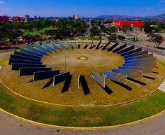 @Regrann from @ig.barquisimeto - Vista aérea de la Redoma del Sol @venezuelaaerea ! #igBarquisimeto _______________________________________ #LacuadraU #GaleriaLCU #barquisimeto #igersbarquisimeto #venezuela #igersvenezuela #insta_ve #instavenezuela #instafoto_ve #icu_venezuela #intstalovenezuela #increiblevzla #conocevenezuela #streetphotovenezuela #repostbarquisimeto #bqto #barquisimetoestademoda #barquisimetoemprende #venezuelasomostodos #venezuelaforum #venezuelafotos #venezuelaes…