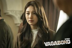 """[Photos] New Stills and Behind the Scenes Images Added for the Korean Drama """"Vagabond"""" @ HanCinema :: The Korean Movie and Drama Database Cinderella And Four Knights, Hidden Movie, Movie Of The Week, Hello My Love, Weightlifting Fairy Kim Bok Joo, Lee Seung Gi, Scene Image, Bae Suzy, Kim Min"""