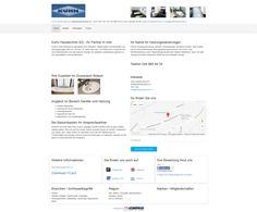 Kuhn Haustechnik AG, Höri, Zürich, Sanitär, sanitäre Anlagen, Haustechnik
