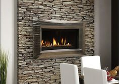 mountain fireplaces | stove pipe chimney pipe vent pipe for stoves fireplaces