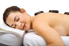 Mit einer Massage Anleitung für Entspannung und Abbau von Stress sorgen: Die richtige Massage Anleitung ist Voraussetzung für jede… #News