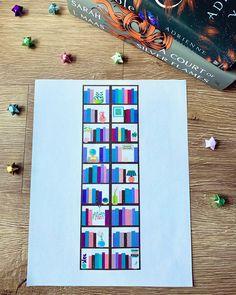 #tbr #booklovers #booklovergift #bookstagram #bookstagrammer #bookshelf #bookshelves #read #reading