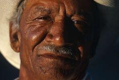 Black Seminole Indian