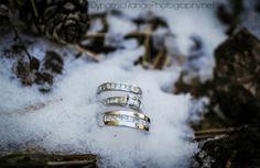 photo by Amie J Jindra -Dynamic Range Photography