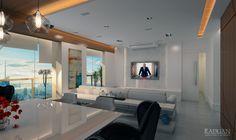 #Decor #decoracao #clean #modern #interiores #interiordesign #raduanarquitetura