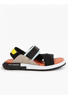 Men's Kaohe Sandals