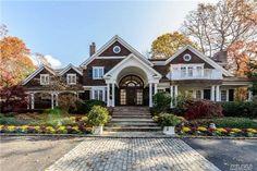 381 best houses images for sale architecture gardens rh pinterest com