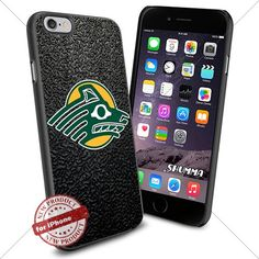 "NCAA-Alaska Anchorage Seawolves,iPhone 6 4.7"" Case Cover Protector for iPhone 6 TPU Rubber Case Black SHUMMA http://www.amazon.com/dp/B012JMPK60/ref=cm_sw_r_pi_dp_BCX2vb1G211TD"