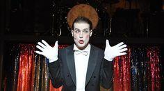 2015 Sommer Düren Cabaret http://www.aachener-zeitung.de/polopoly_fs/1.980148.1418566012!/httpImage/image.jpg_gen/derivatives/zva_quer_540/image.jpg
