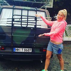 Volkswagen, Interview, Wrestling, Sports, Bags, Crate, Lucha Libre, Hs Sports, Handbags