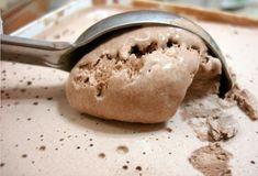 iguaria-gelado-de-cafe