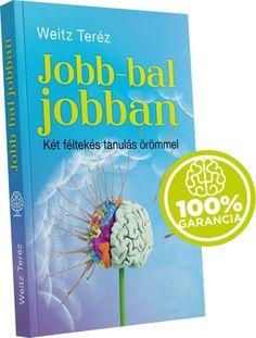 Német nyelvtan, tanulási sorrend kezdőknek - Weitz Teréz English Grammar, Motivation, Learning, Children, Books, Brain, Learn German, Thanks, Tips