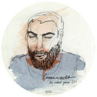 2Mannzelt - Dopest Cross (Stefan Lange´s Dopest Mashup) by Stefan Lange on SoundCloud