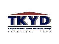 Türkiye Kurumsal Yatırımcı Yöneticileri Derneği