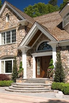 Front Steps Design Ideas curved front porch stairs in stone house home pinterest front porch stairs porch stairs and front porches Curved Front Porch Stairs In Stone House Home Pinterest Front Porch Stairs Porch Stairs And Front Porches