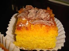 Portuguese Desserts, Portuguese Recipes, Baking Recipes, Cake Recipes, Cheesecakes, Food Wishes, How Sweet Eats, Desert Recipes, Sweet Recipes