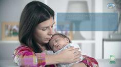 El sueño del bebé en sus primeros meses | Curso de primeros cuidados del...