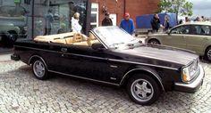 Volvo V70 Tuning Oslo Motor Show Tuning Pinterest