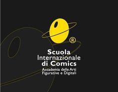 "Check out new work on my @Behance portfolio: ""App_Scuola Internazionale di Comics"" http://be.net/gallery/38460487/App_Scuola-Internazionale-di-Comics"