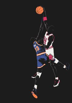 BOUNDZ MAG by HXB / basketball apparel brand.jp Just pickup for Ballin' pics selected by the own art vision. Basketball Drawings, Basketball Art, Love And Basketball, Basketball Players, Michael Jordan Wizards, Kobe Bryant Michael Jordan, Michael Jordan Basketball, Russell Westbrook Wallpaper, Westbrook Wallpapers