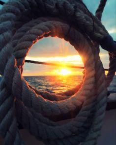 Come aboard the Liberty Fleet | Tall Ship Windjammer Cruises
