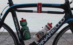 Road Bike Frame Pump Road Bike Frames, Bike Pump, Sports Equipment, Cool Bikes, Bicycle, Pumps, Bike, Bicycle Kick, Pumps Heels