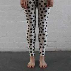 Image of ADULT'S LEGGINGS