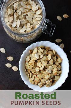 Vegan Recipes Easy, Fall Recipes, Holiday Recipes, Snack Recipes, Dairy Recipes, Delicious Recipes, Healthy Sweet Snacks, Healthy Treats, Vegetarian Snacks